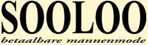 Sooloo