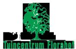 florahof-logo
