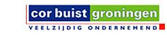 logo_cor_buist
