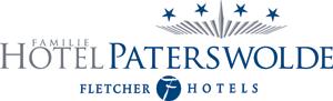 logo_hotel_paterswolde01