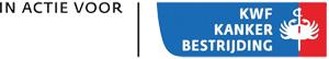 logo_kwf_inactie