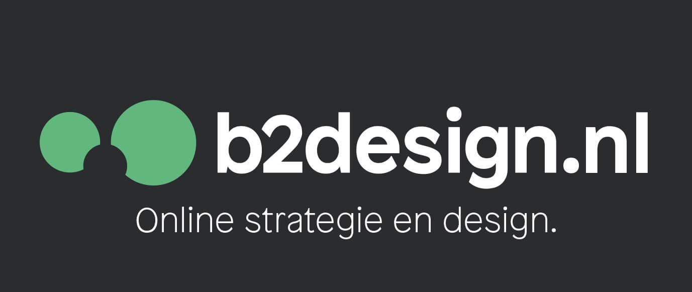 b2design.nl